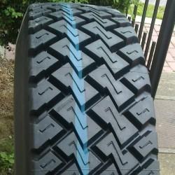 Tyrex VR-1 295/80 R 22,5