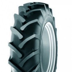 Tyrex 8,25 R20 10PR U2 TT
