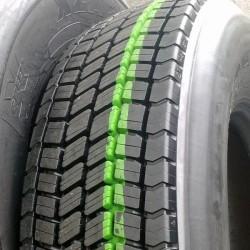 315/70 R 22,5 DR1-TP Cordiant / Tyrex