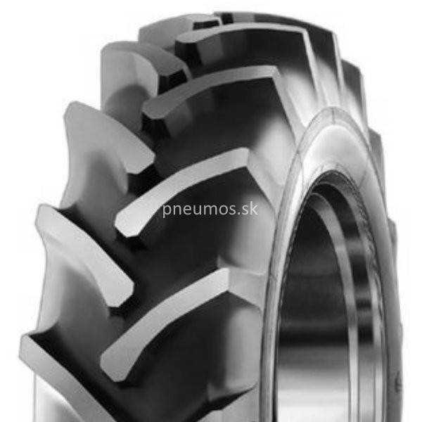 385/65 R22,5 FR1 20PR Cordiant Professional / Tyrex