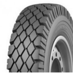 Tyrex DR-1 Profesional 295/80 R22,5