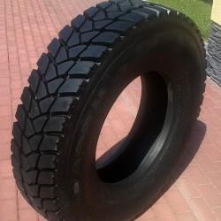 Tyrex / Cordiant 245/70 R19,5 DR1 Professional