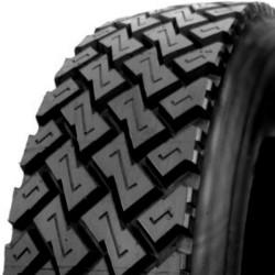 AEOLUS 445/65 R 22,5 AGC28 20PR