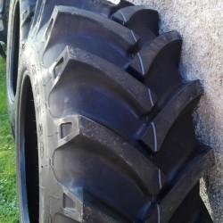 Tyrex / Cordiant FR1 295/80 R22,5