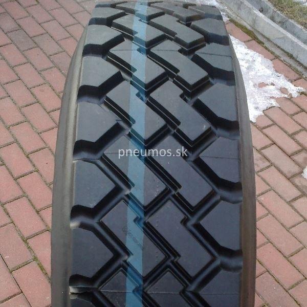 Tyrex TR-1 385/65 R22,5