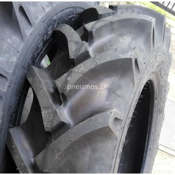 TYREX 315/70 R 22,5 FR1-TP