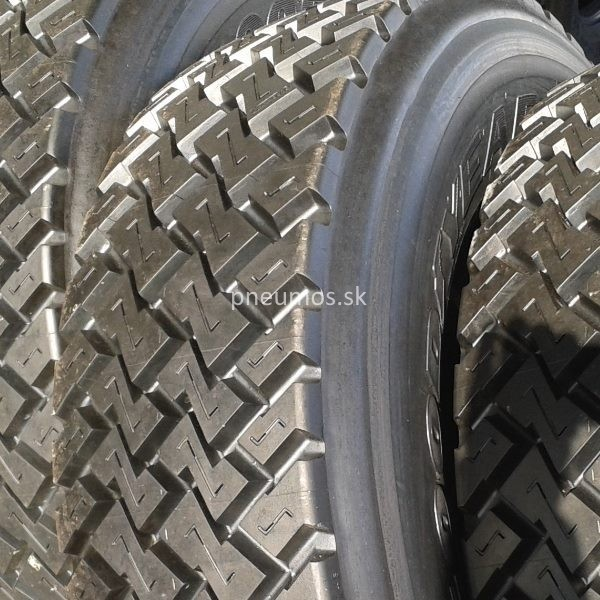 Tyrex TR-1 235/75 R17,5