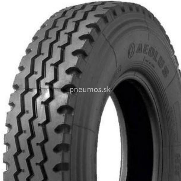 Mitas 16.9-30 12PR TL01 Steel M TL (LKT)