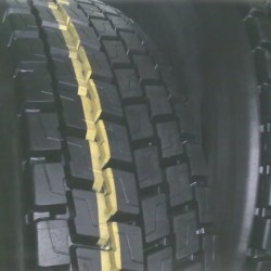 Cordiant 265/70 R 19,5 TR-1 Professional