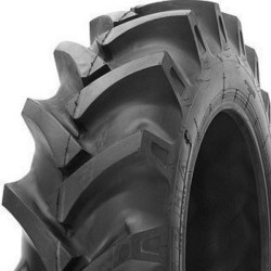 Cordiant 215/75 R17,5 TR1 Professional