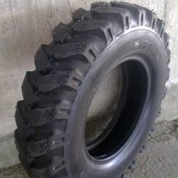 560/60 R 22,5 TIANLI FR 161D TL