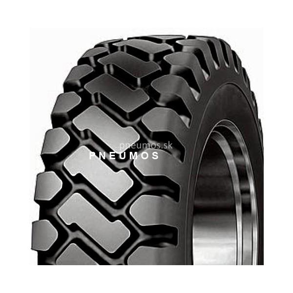 12.00 R20 O-108 Tyrex OMSK  18PR