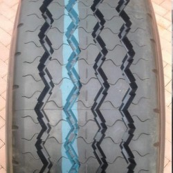 16.9 R30 Radial (420/85 R 30) (PROTEKTOR)