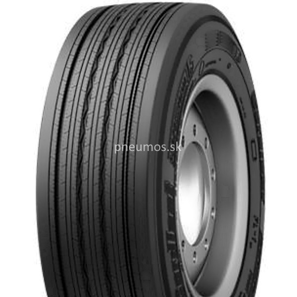 Tyrex VR-210 11 R20
