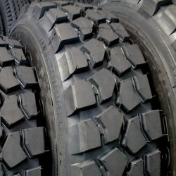 CULTOR 12.4-24 AS-Agri06 12PR