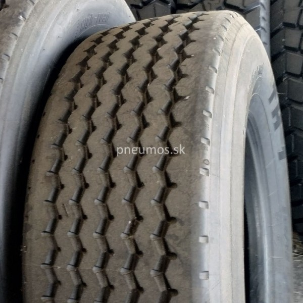Tyrex VM-201 11.00 R20