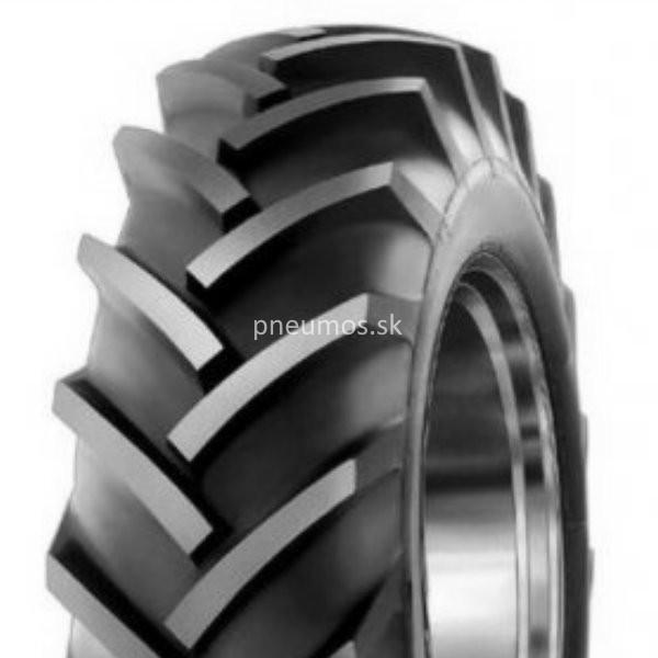 Tyrex VM-201 12.00 R20