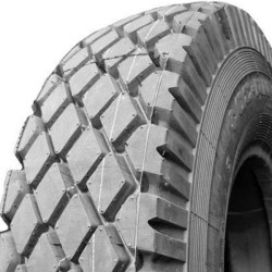 11.00 R20 XZL Michelin