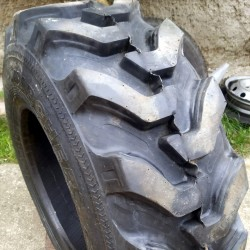 315/80 R22,5 LM328 Long March
