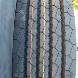 315/80 R22,5 LM328