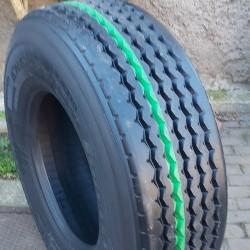 16,9-28 Cultor Industrial-40 12PR TL