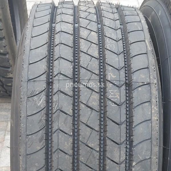 AEOLUS 385/55 R 22,5 HN809 20PR