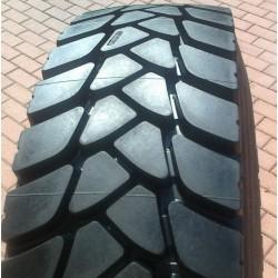 295/80 R22,5 K26